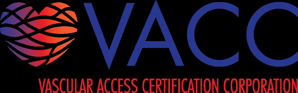 Vascular Access Certification Corporation